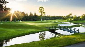 FLC Samson Beach and Golf Resort- Best Vietnam Golf Resort