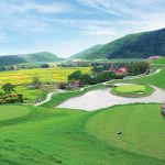 Yen Dung Resort Golf Course