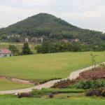 Yen Dung Resort and Golf Club